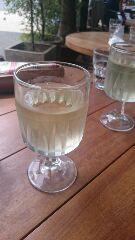 ミスターファーマーズワイン
