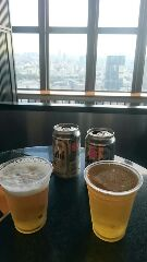 東京タワービール