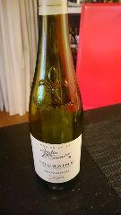 フランス白ワインあゆに