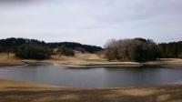 木更津ゴルフ