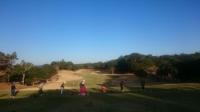 志摩ゴルフ