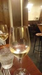 ZOZOPGA打ち上げワイン