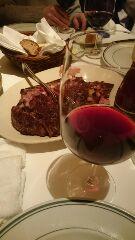 ウルフギャングワイン
