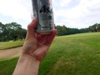ラウンドビール2